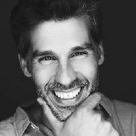 Zdjęcie profilowe Pablo Llanes D.O.